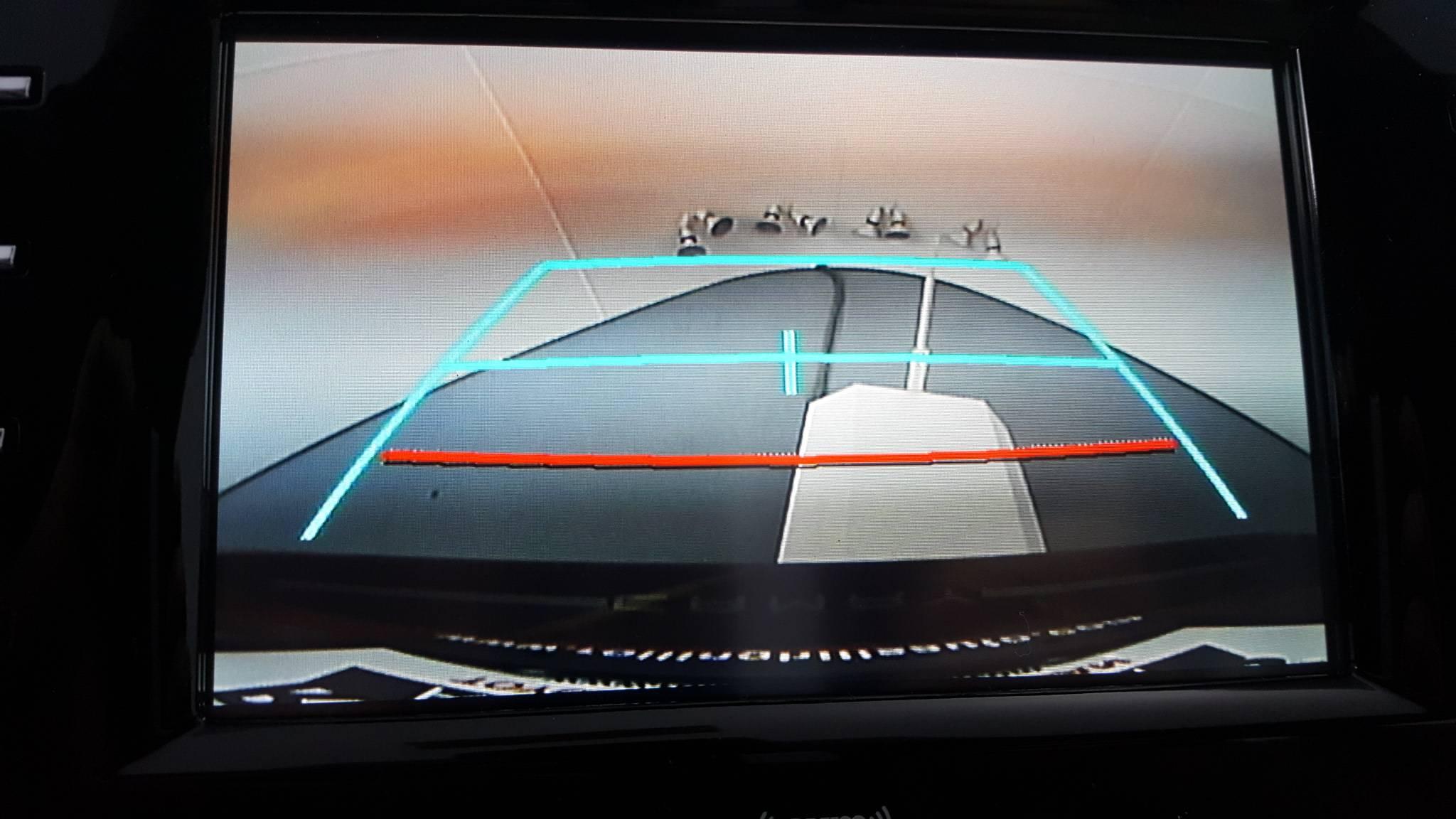 2020 Toyota Camry 4dr Car