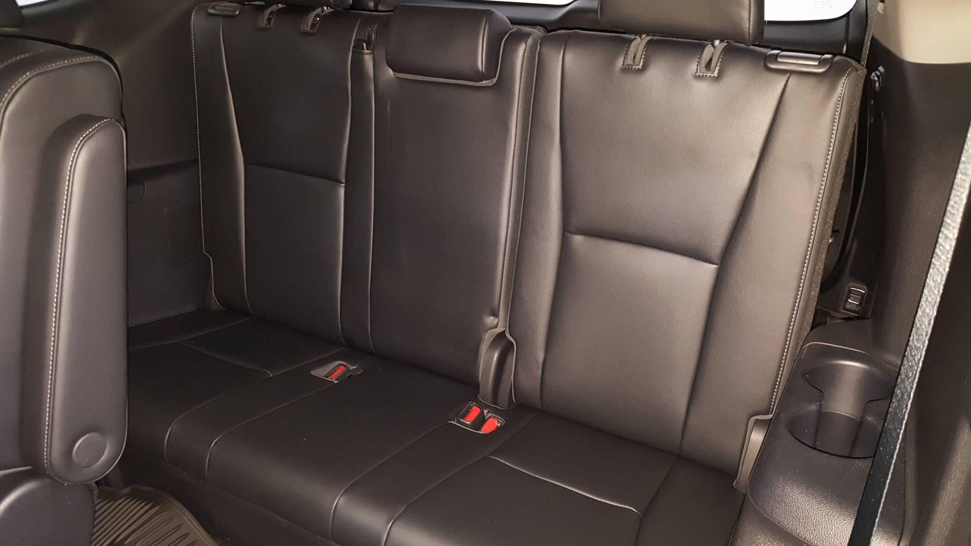 2021 Toyota Highlander 4D Sport Utility