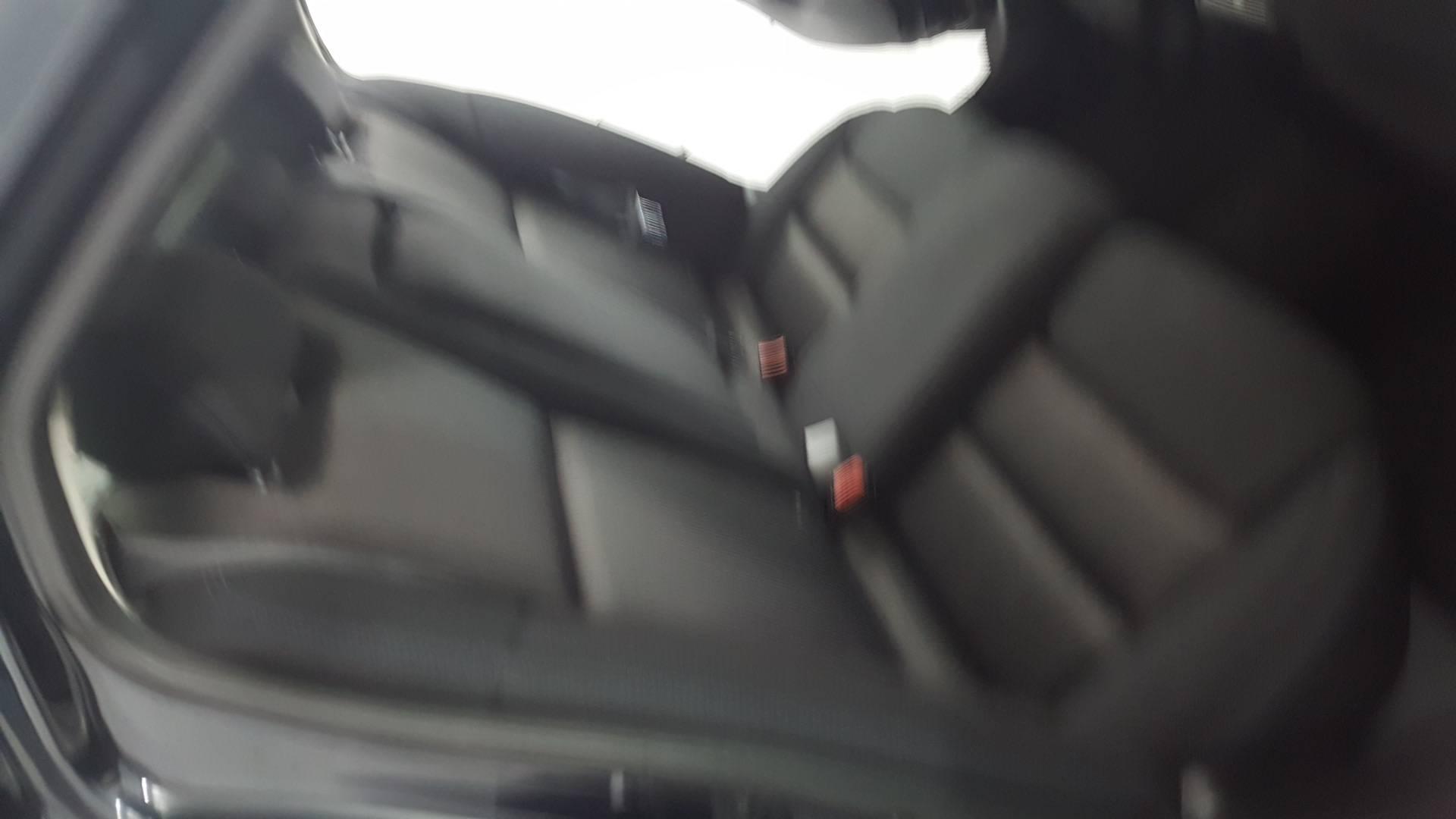 2016 Nissan Maxima 4dr Car