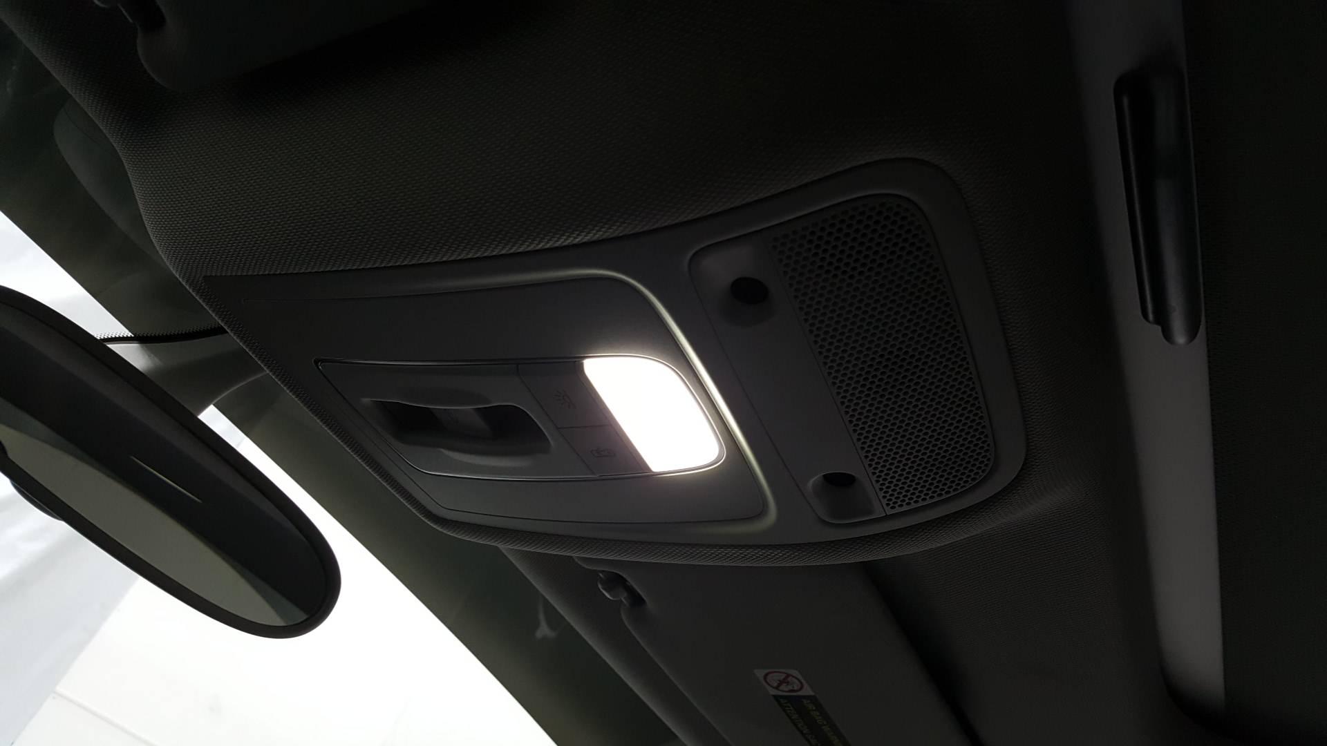2015 Audi A3 4dr Car